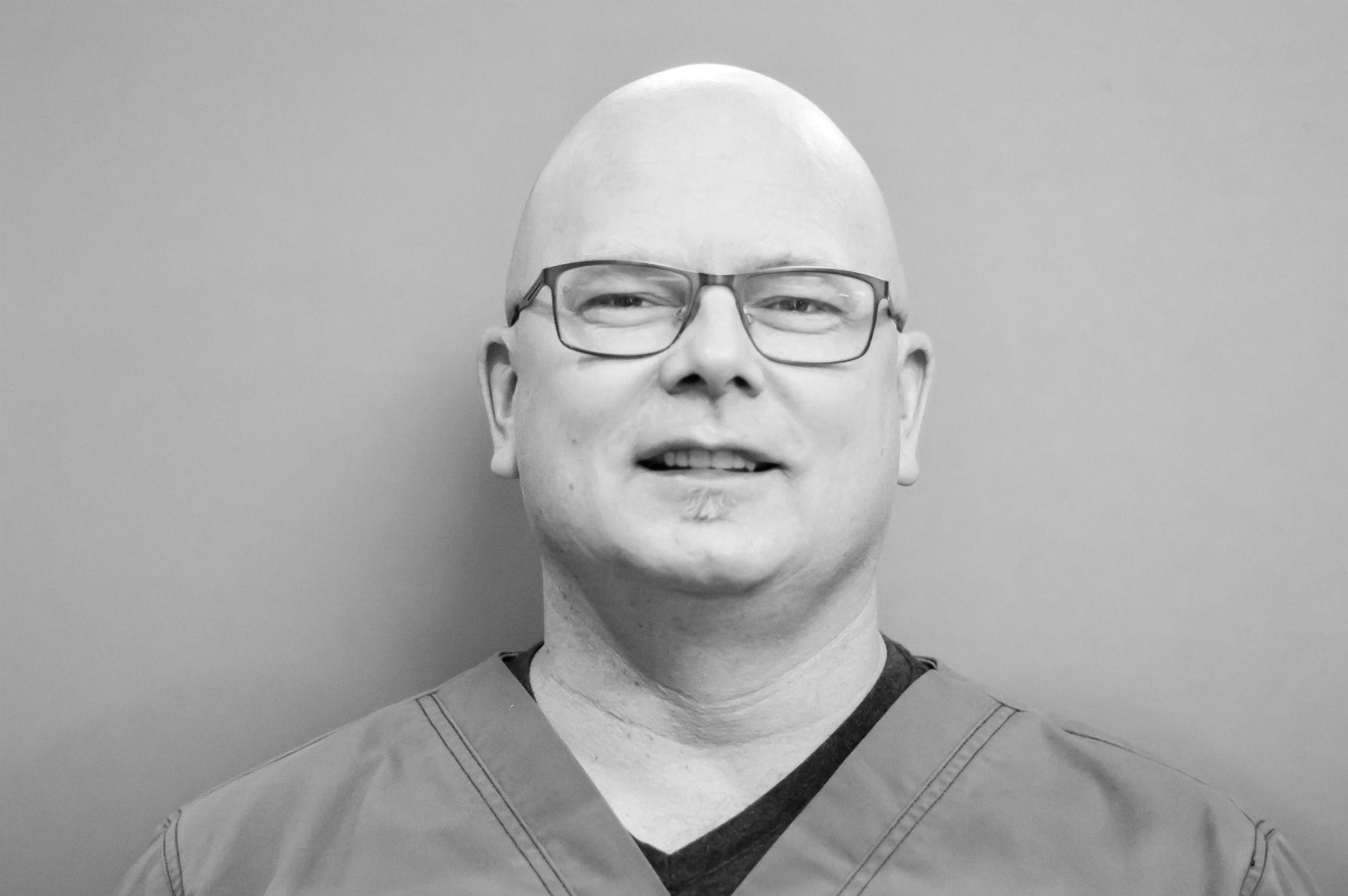 Dr-Steve-Veason-DMD-First Avenue Dental