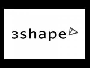 3shape
